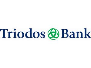 Triodos zakelijke rekening openen